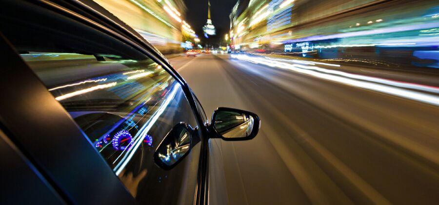 Что нужно знать о такси в разных странах мира