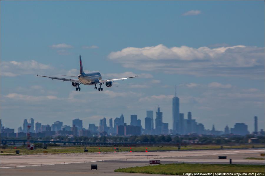 Действительно ли опасно часто летать на самолетах?
