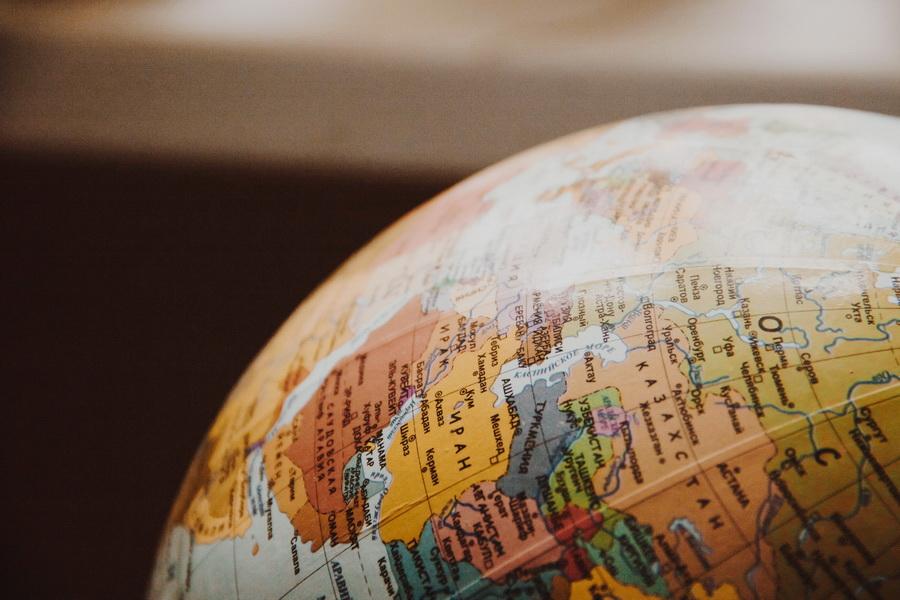 Как попасть без визы в Лондон, Грецию или на территорию Китая