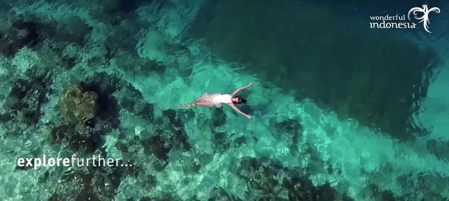 Лучшие туристические видеоролики 2017 года