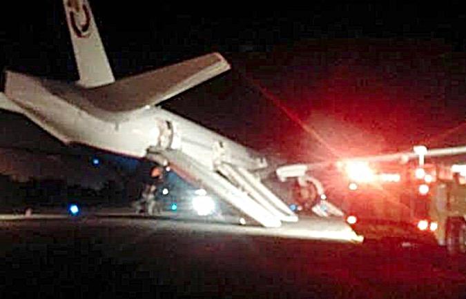витражной фото пилотов спасших рейс доминикана специальном принтере