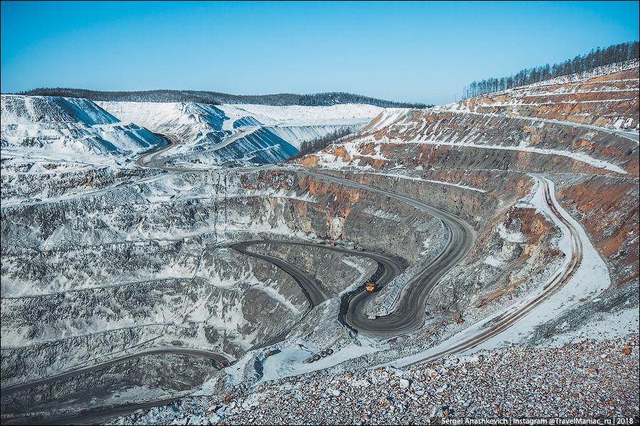 Как майнят золото в XXI веке золота, карьера, золото, чтобы, вывозить, добраться, породу, камня, только, здесь, слитки, самого, несколько, Албазино, граммов, вообще, месторождения, пустую, нескольких, нужно
