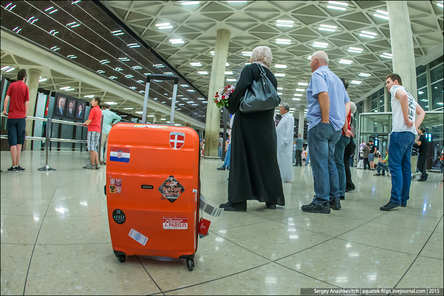 Летать в Крым из Москвы становится еще дешевле