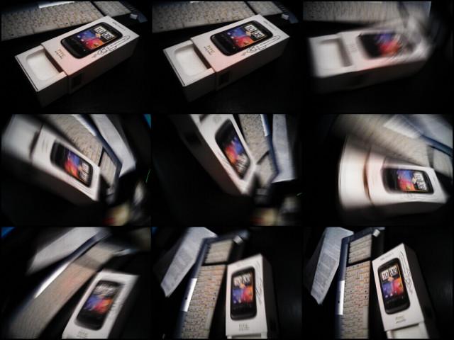 2011-09-08_20-30-41.jpg