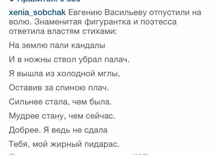 http://ic.pics.livejournal.com/ara_bublik/20486567/3239535/3239535_original.jpg