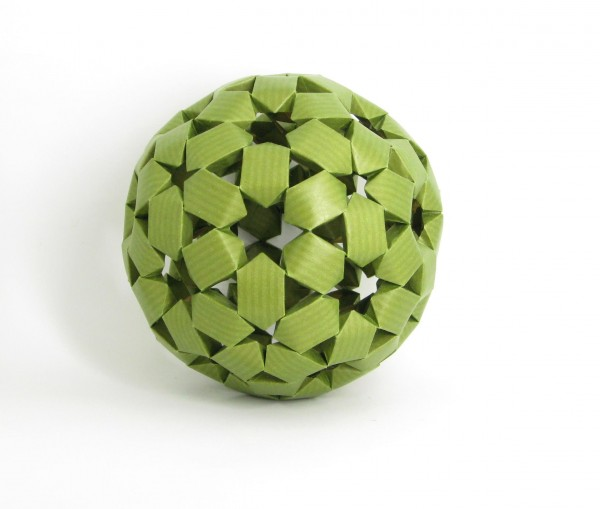Кавамура зеленый.JPG
