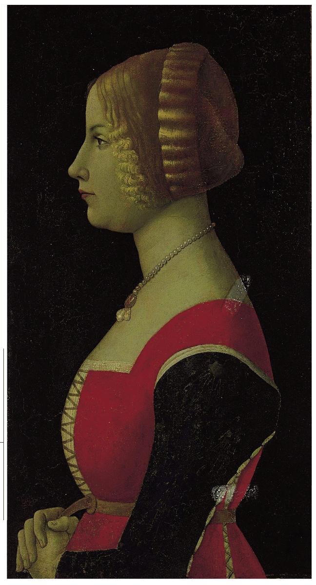 Себастьяно Майнарди Портрет дамы 2 мал.jpg