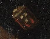 Бартоломео Венето Портрет дамы лондон мал.jpg