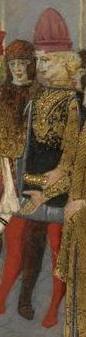 Аполлонио ди Джованни Великодушие Сципиона Альб и викт мал.jpg