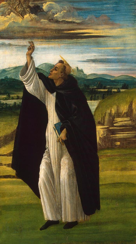 ambrogio-borgognone-italian-c-1455-1535 кресс мб мал.jpg