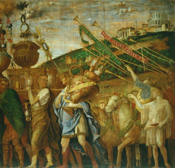 Андреа Мантенья Triumph3-Mantegna-bearers-of-trophies-and мал.jpg