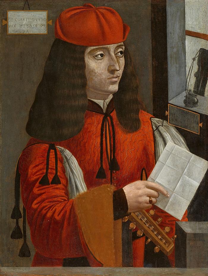Автор неизвестен Lempertz-1118-1505-Old-Masters-and-19th-Century-Art-Milanese-School-late-15th-century-Portrait-of-a-Gentleman-i 000.jpg