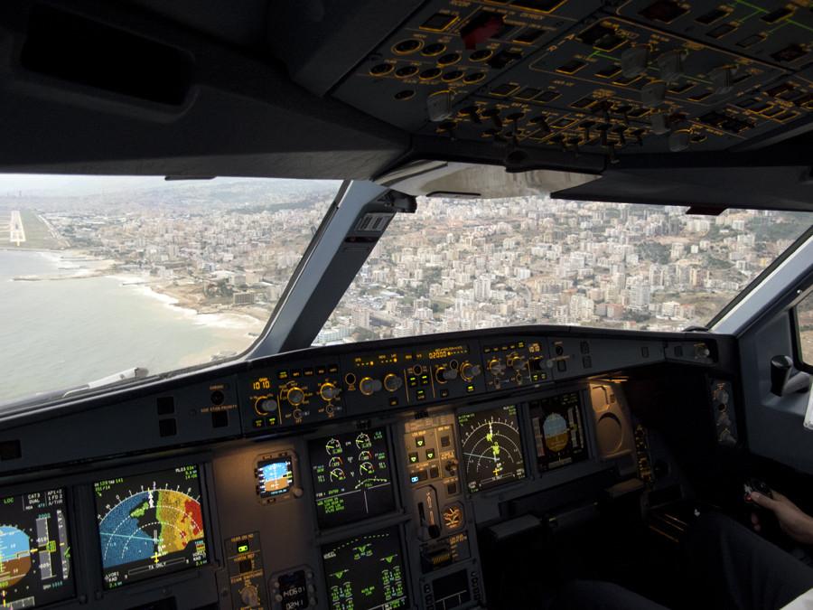 Beirut 900 pxs.jpg