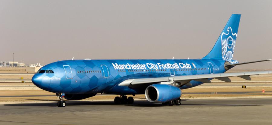 Manchester City A330 900 pxs.jpg