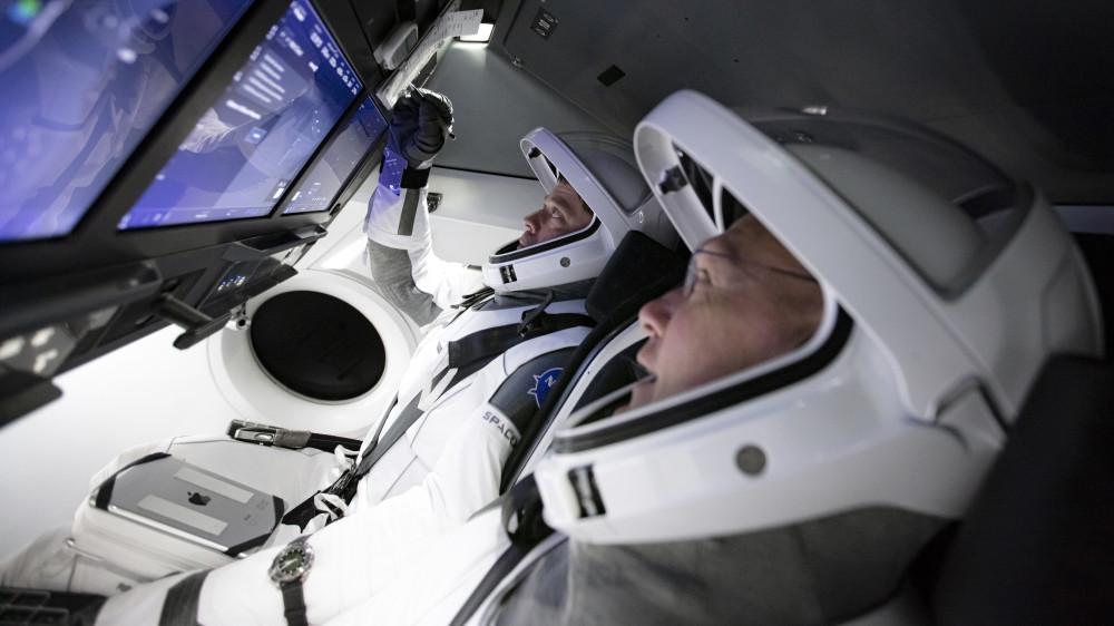 foto-kosmodrom-baikonur-05.jpg