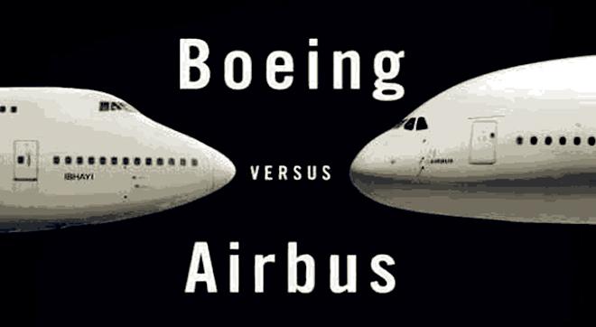 A vs B 4e