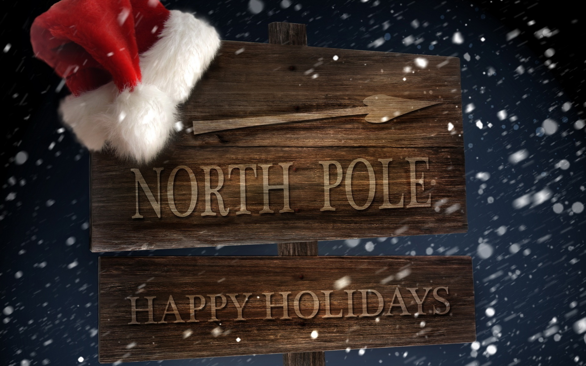 North%20Pole_%20Happy%20Holidays