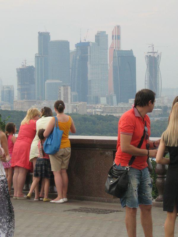 moskwa-city2