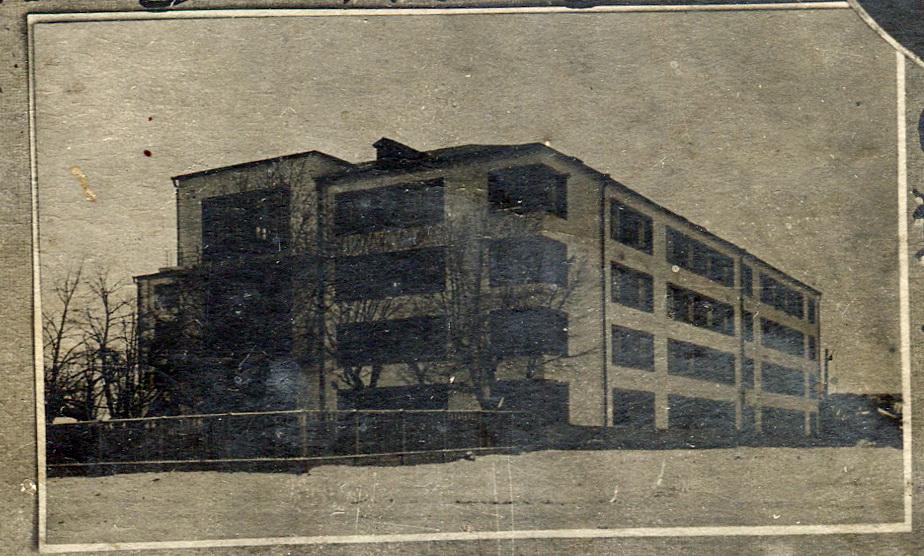 1930-tatbashtehnikum