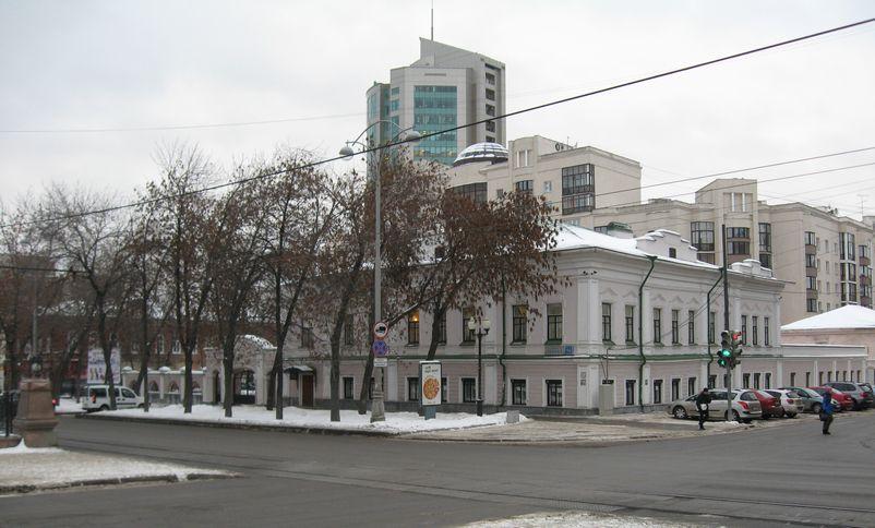 2013-Lenina-16