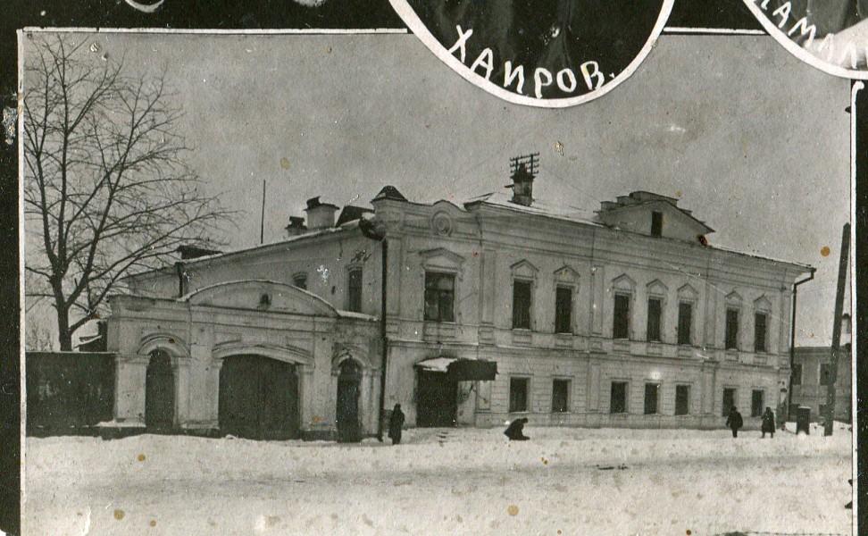 1929-school-1