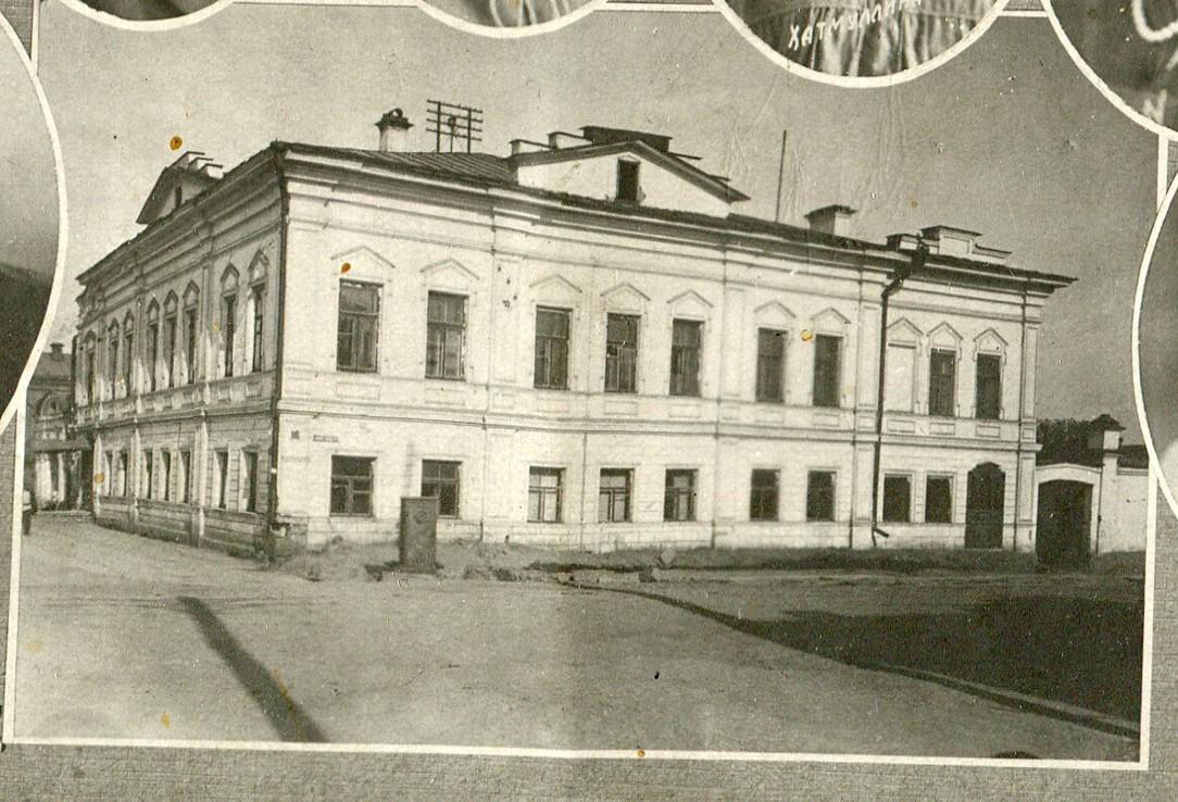 1930-tatbash-school-1
