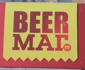 beermag