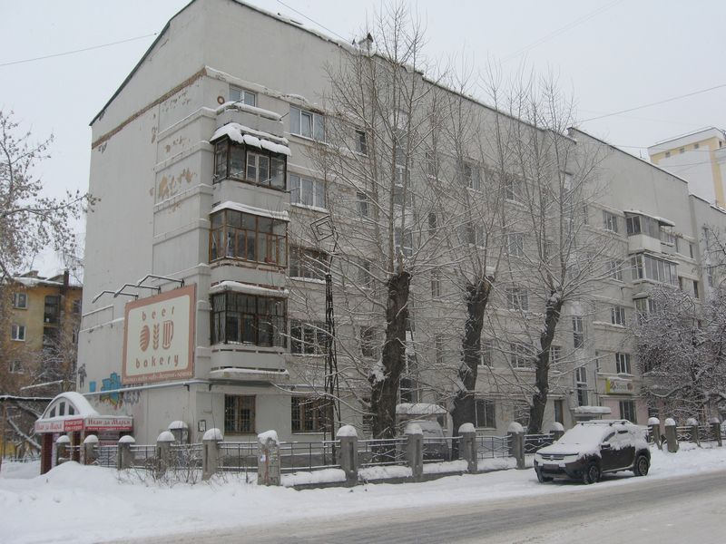 nagornaya11-1