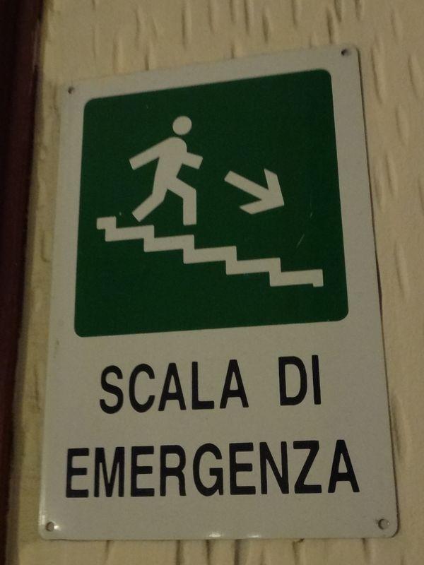 scala1
