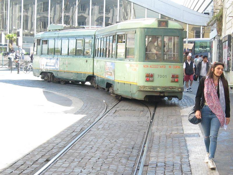 tramvai2