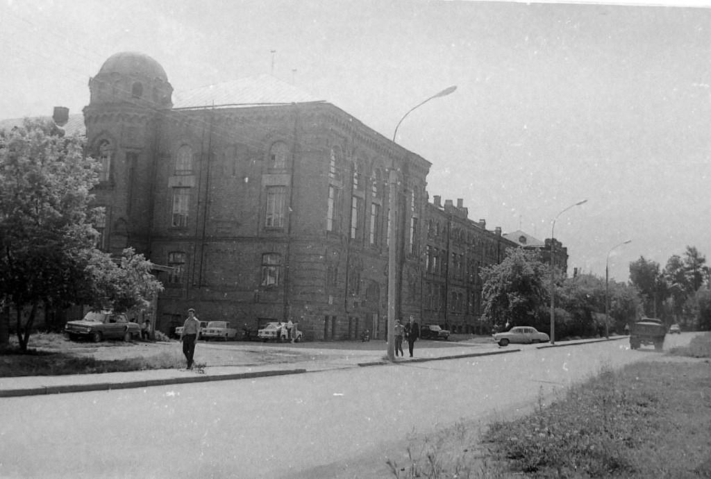 gornij-1974-6