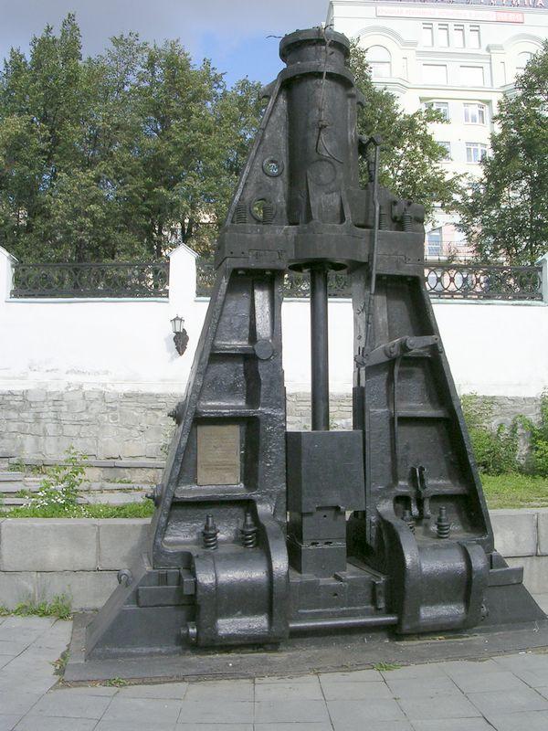 parovoz2