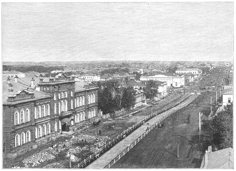 Niva-1887-637_cr