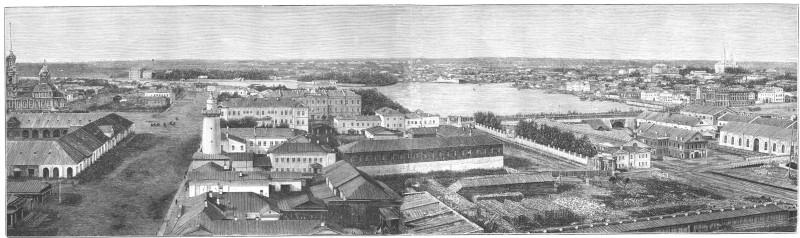 Niva-1887-640-1_cr