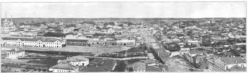 Niva-1887-640-2_cr