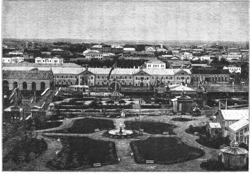 Niva-1887-1028_cr