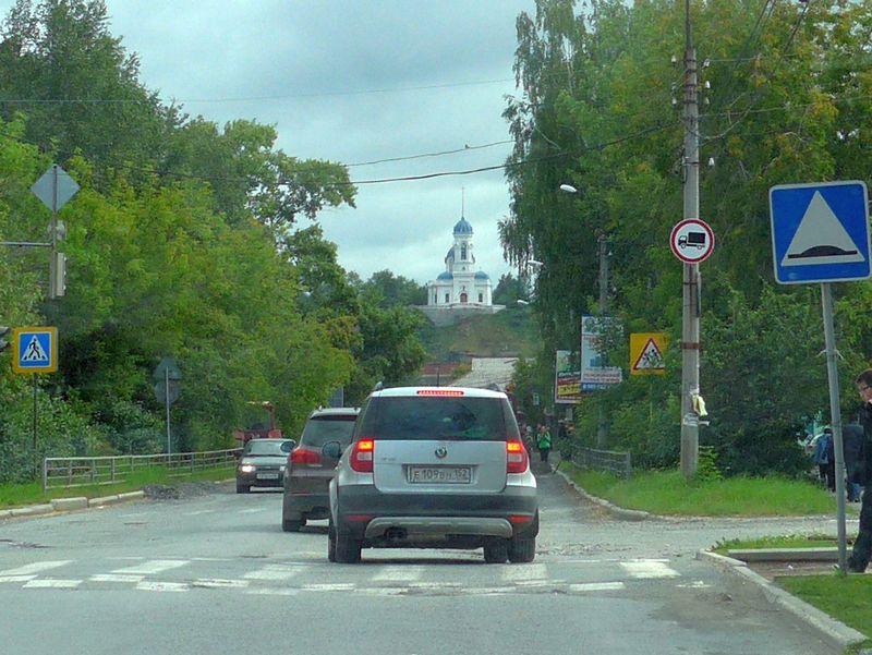 rezh-tserkov