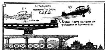 avianosec1