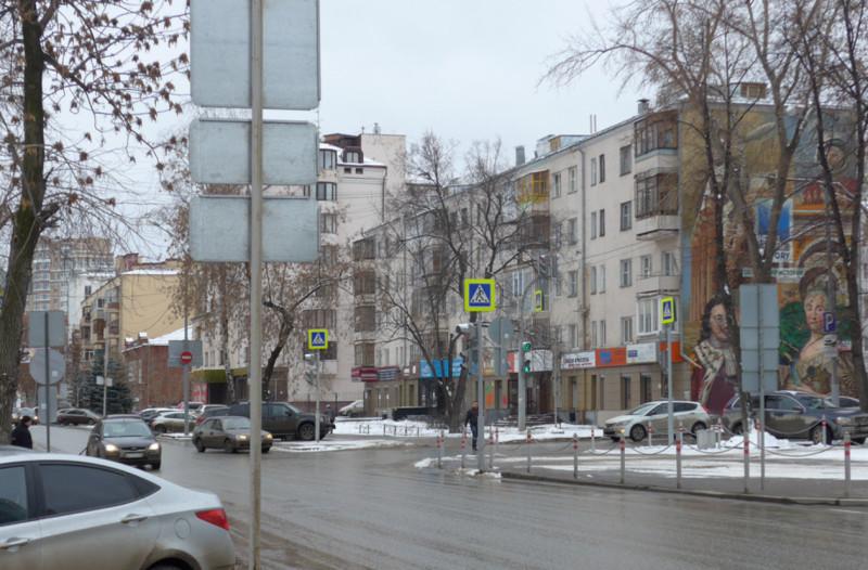 Хохрякова-Попова-1
