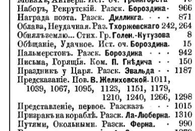niva1886