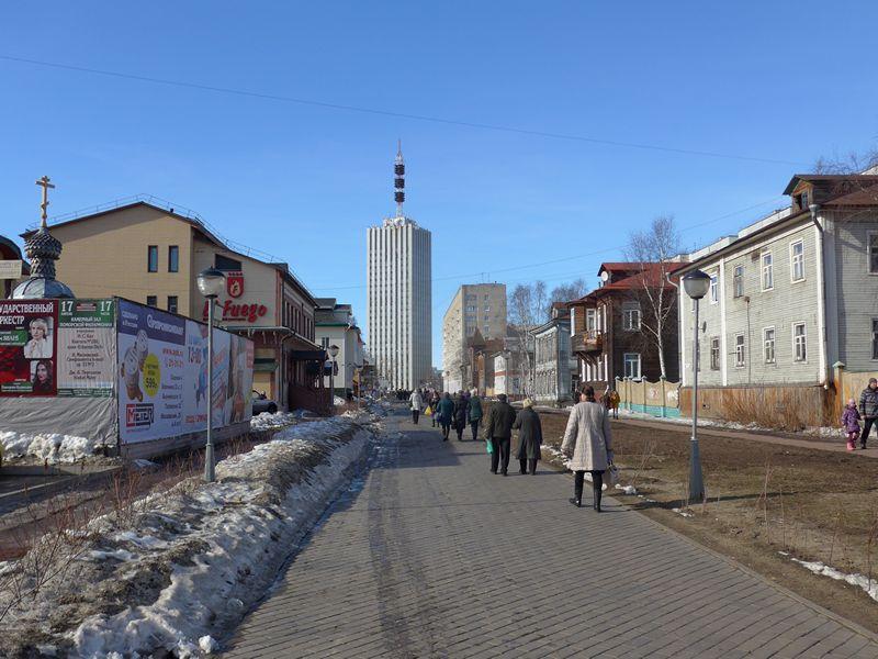 arkhangelsk3