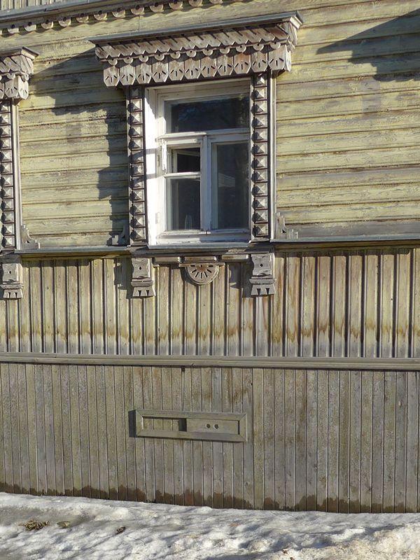 arkhangelsk11