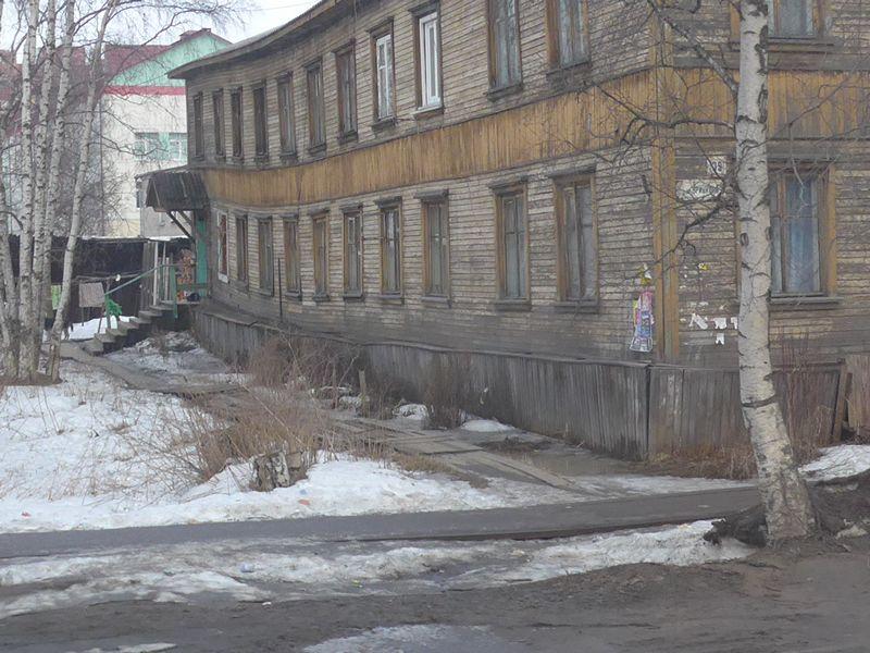 arkhangelsk20