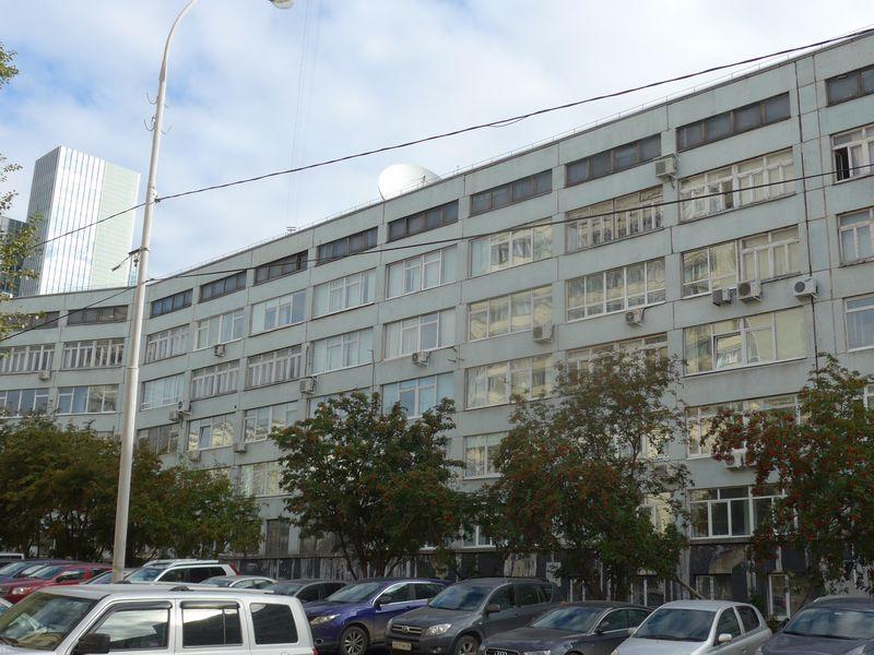 tarelka1