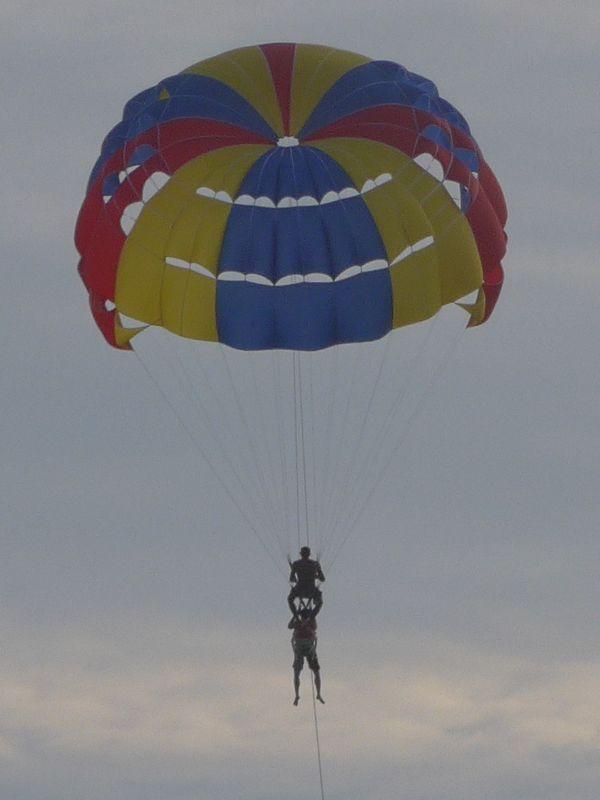 parashut1