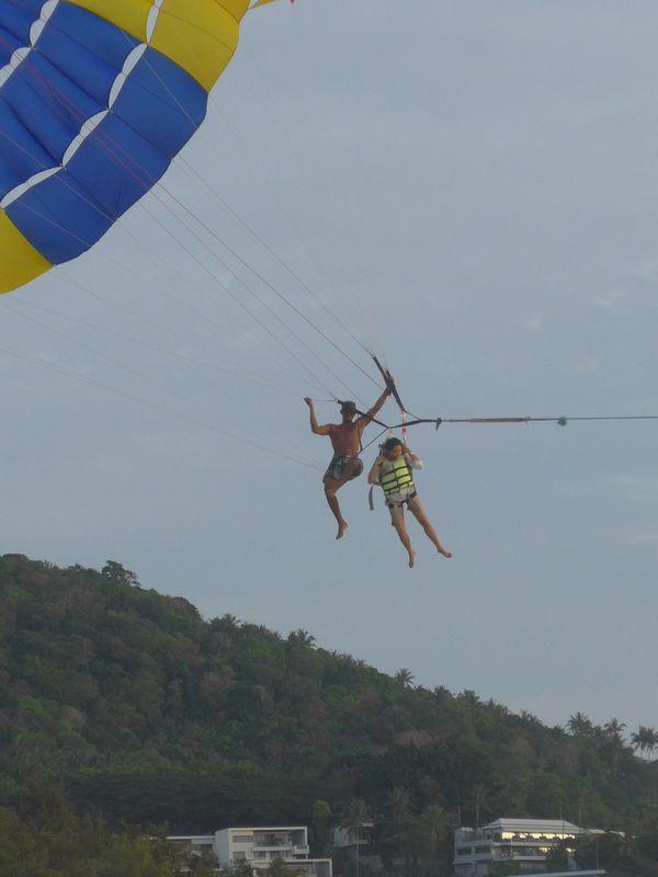 parashut2