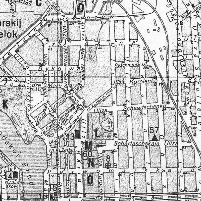 Sverdlovsk-1942