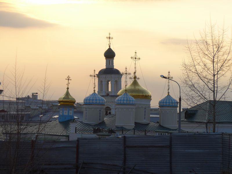 kazan-hram