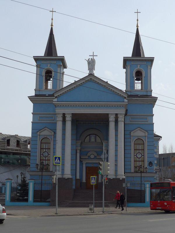 kazan-hram2