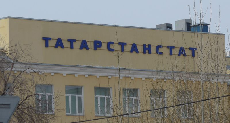 tatarstanstat
